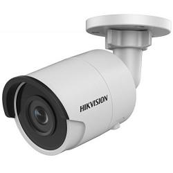 Hikvision DS-2CD2043G0-I(2.8mm) IP Überwachungskamera der neusten Generation